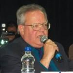 Eleições 2012 – Pedidos de impugnação representam 3º das candidaturas